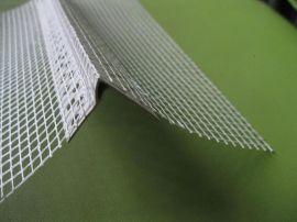 山东地区提供鹰嘴滴水线-带网格布滴水线-幕墙上楼梯滴水线
