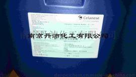 供应塞拉尼斯VAE乳液143