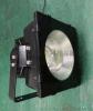 LED球場燈LED塔吊燈LED投光燈500W