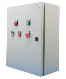 秦川热工MSR-102-1烤包器熄火保护控制箱