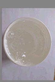 硅胶透明内脱模剂X-10