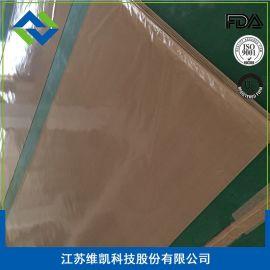 维凯上海太阳能层压布|太阳能高温布层压布