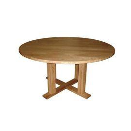 深圳众美德快餐厅餐桌|酒店餐桌|尺寸定做餐桌椅