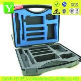 高密度防震抗摔环保材料海绵包装内衬定制