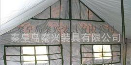 厂家直销 2003班用帐篷 户外野营帐篷 促销礼品帐篷