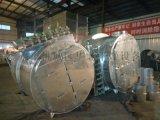 除尘骨架专业生产厂家@钛材除尘骨架生产厂家