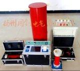 变频串联谐振试验装置,发电机变频串联谐振耐压装置