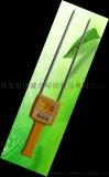 国产电导原理LB-100S多用途水分测定仪