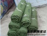 北京帆布定做加工厂家 专业生产防水帆布纯棉帆布