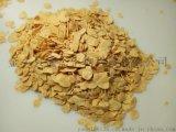 油炸蒜片 優質脫水蒜片 油炸大蒜片 蒜制品出口