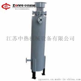 管道氙气电加热器 ,江苏中热