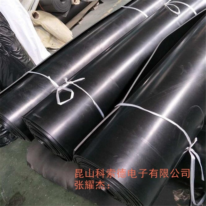 苏州橡胶垫、橡胶材料、O型橡胶垫圈、硅橡胶垫片