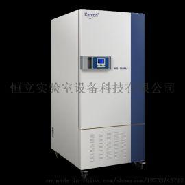 WS-MJ系列霉菌培养箱康恒仪器厂家现货特卖