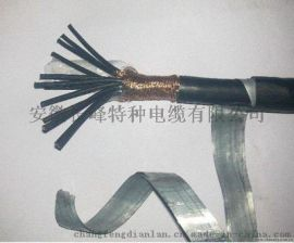 CEPF/SC/NC9*2.5低烟无卤阻燃船用电缆
