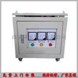 进口设备  变压器_SG-30KVA干式变压器