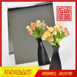 印象派供应304本色镜面不锈钢板