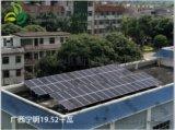 广州粤光电新能源有限公司