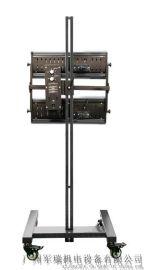 广州军瑞短波红外线烤灯设备/加热器JR-DS2