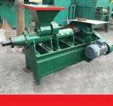 炭粉压块机、炭粉制棒机、机制木炭设备、轮碾搅拌机