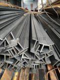 温州冷拉T型钢50*50*5量大钢厂直发-时间短