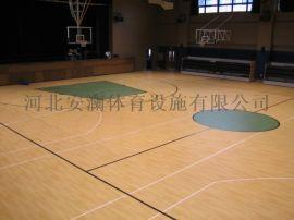 石家莊廣州硅PU籃球場 網球場 羽毛球場廠家