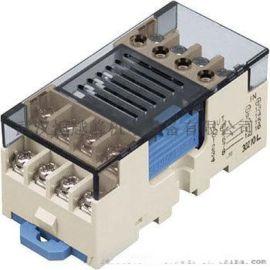厂家直销AQZ107日本松下继电器AY30001