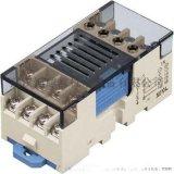 廠家直銷AQZ107日本鬆下繼電器AY30001
