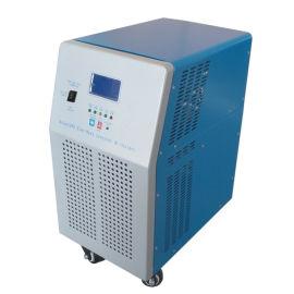 12KW太阳能逆变器厂家12KW48V离网逆变电源