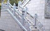 石雕栏杆的价钱已经石材护栏需要多少钱一米