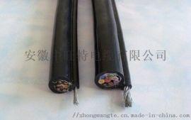 YR电缆供应,YRF电动葫芦电缆,生产厂家