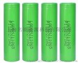 销售LG18650各种型号锂电芯