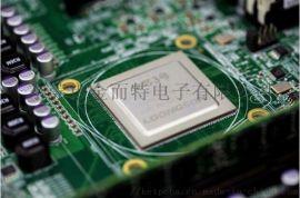 东莞专业SMT贴片加工,包工包料贴片,汽车电子加工