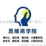 大腦銀行商業思維 總裁利潤突圍