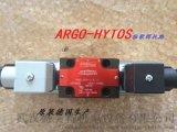电磁阀 RPE3-043Y11/02400E1