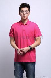 上海T恤衫定制,T恤衫生產  全棉T恤衫定做