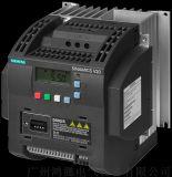 西門子1.5KW6SL3210-5BB21-5UV1