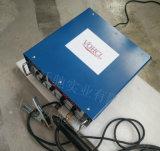 铸造缺陷修复机
