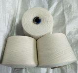 純棉紗8支 粗支紗線 c8s 全棉紗 8支純棉紗