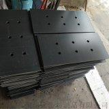 PVC板生产厂家供应PVC硬板 灰色pvc板 高硬度高强度韧性好 可切零