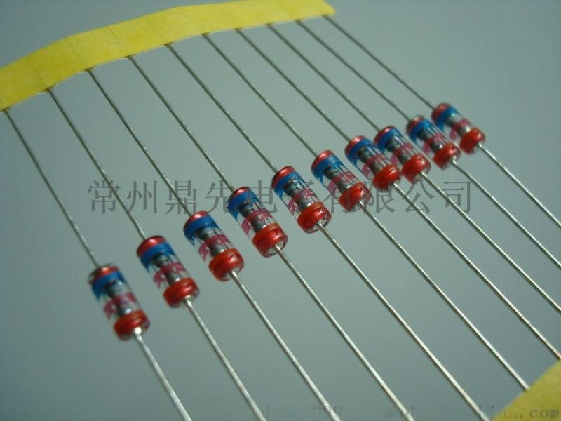 DSP-141N DSP-201M放电管