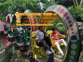 室外游乐场设施太空漫步儿童游乐场设施太空漫步价格