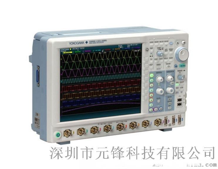 示波器 YOKOGAWA/横河 DLM4038/DLM4058(8通道)