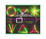 RGB  3色把500MW  振鏡掃描動畫鐳射燈