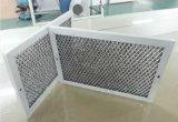 廠家直銷電氣控制機櫃防塵網
