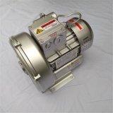 单相220V高压鼓风机,梁瑾单相高压风机价格