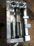 深圳波峯焊維修