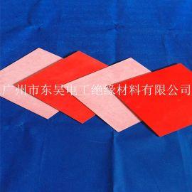 耐电弧GPO-3聚酯玻璃纤维板