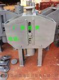 兰州烟风煤管道支吊架ZHJ型碟簧支吊架鑫涌牌弹簧支吊架