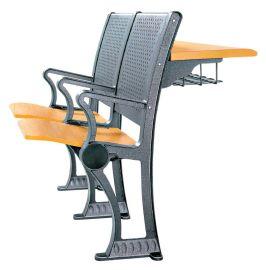 铝合金课桌椅