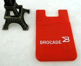 矽膠手環卡套凹刻絲印凸刻批發定製
